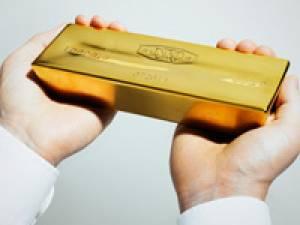 قیمت طلا در بازار زاهدان