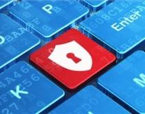 الزام بیمه سایبری برای شرکت ها