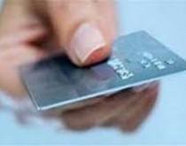 اتصال حساب های مختلف به یک کارت در بانک ها امکان پذیر است