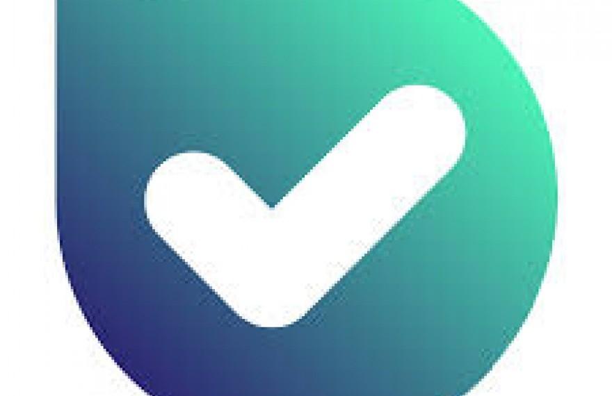 روزهای پر جایزه برای کاربران «بله»