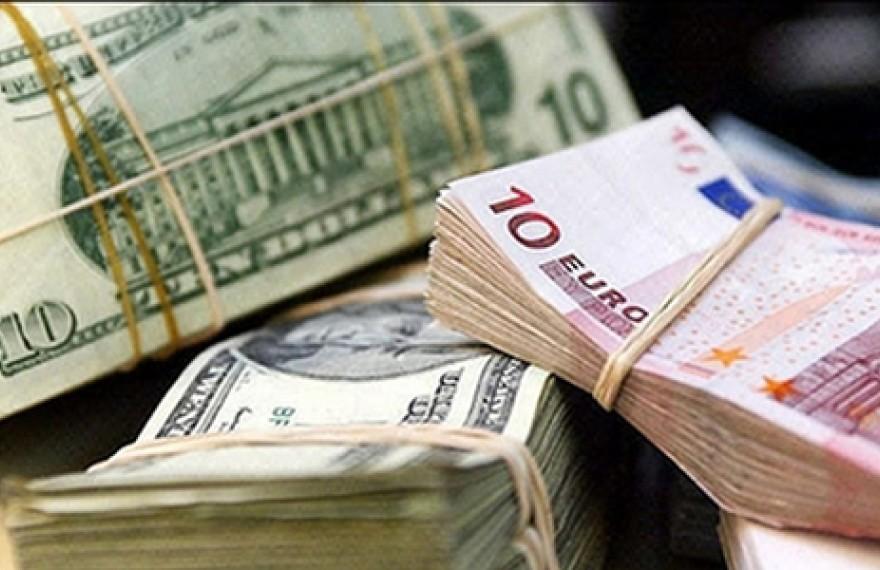 جلسه محرمانه جهانگیری با مدیران بانکها
