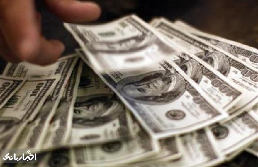 تکلیف سپرده گذاران ارزی قبل از دلار 4200 چه می شود؟