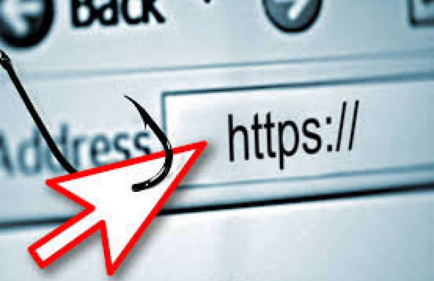 هشدار درباره افزایش حملات فیشینگ بانکی/توصیه امنیتی