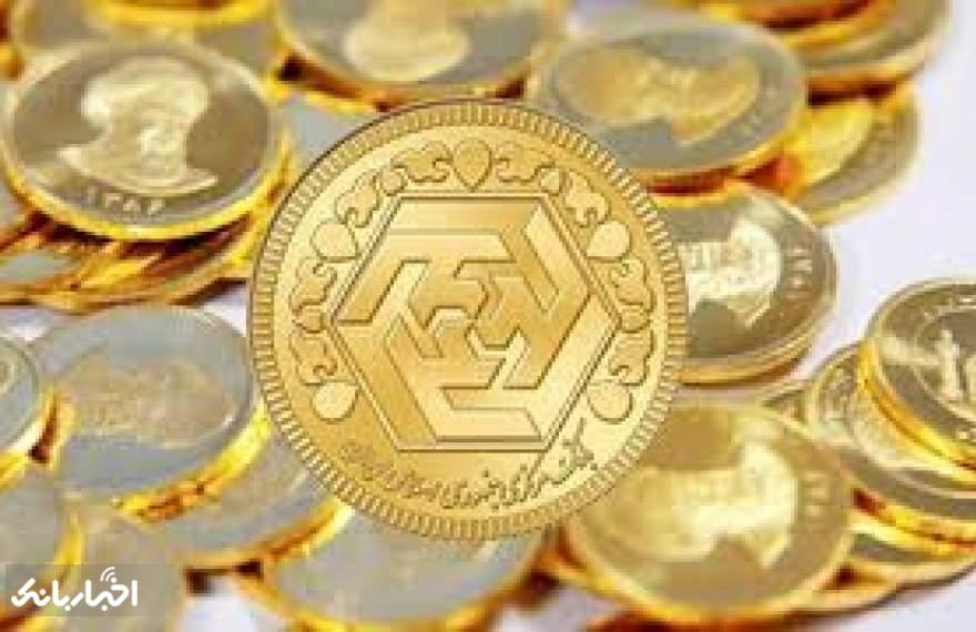 اوراق گواهی پیش فروش سکه تورمزاست؟