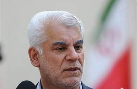 بهمنی: سود سپردههای بانکی باید افزایش یابد