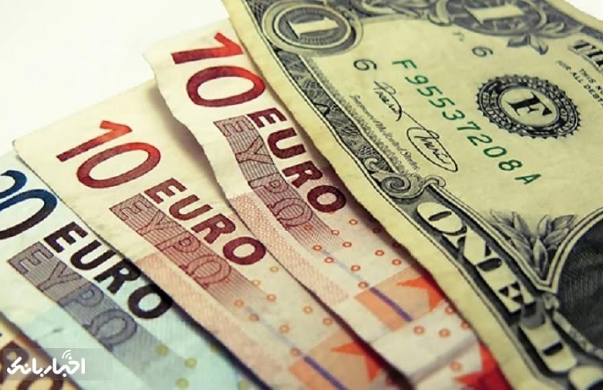تأیید اثر بنزین بر نرخ دلار